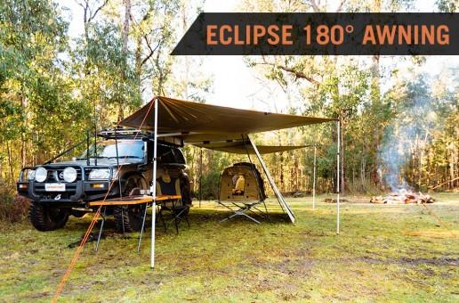 Darche Eclipse 180 Markise