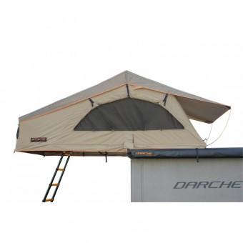 Darche Hi View 140 Dachzelt