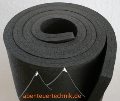 30mm Isolator (Wohnmobil Isolierung)