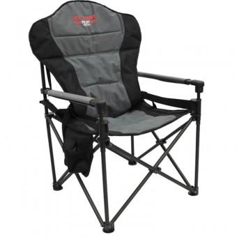 Jettent Pilot Chair DLX
