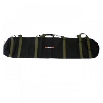 Transporttasche RV 1