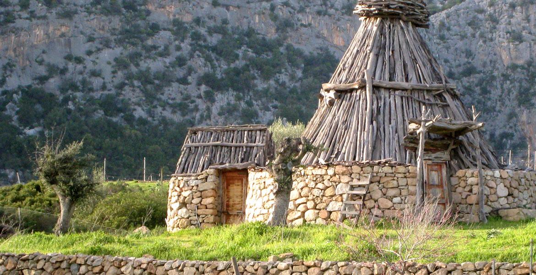 Slider Steinhütte